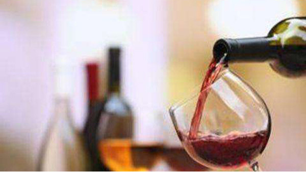葡萄酒进口报关清关服务