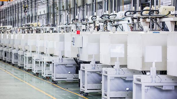 机电产品的自动进口许可证(O证)是如何申请的