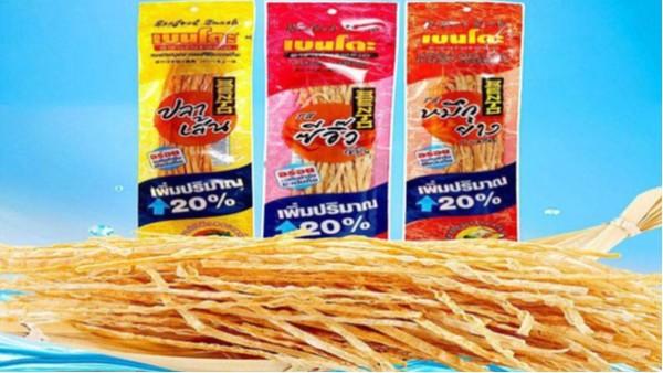 东莞清关企业代理进口休闲食品要多久?