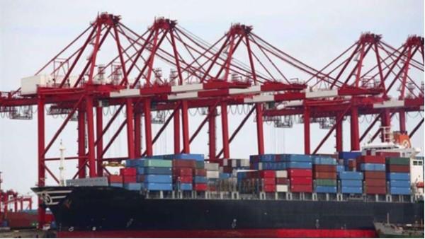 怎么委托清关企业代理进口报关流程?