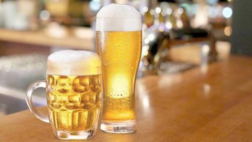 德国啤酒进口报关大概有哪些流程?