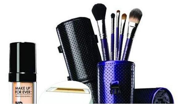 私人化妆品进口政策礼包(上)