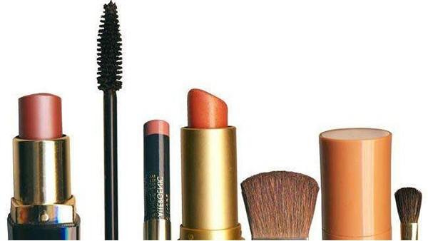 私人化妆品进口政策礼包(下)