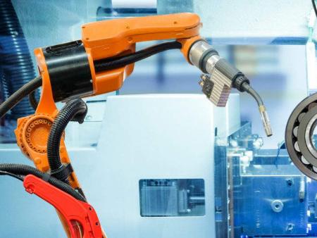 2工业机器人东莞通关代理,工业机器人通关代理,工业机器人代理报关