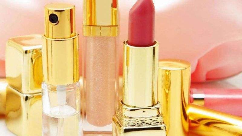 天津自贸区开展进口非特殊用途化妆品备案管理