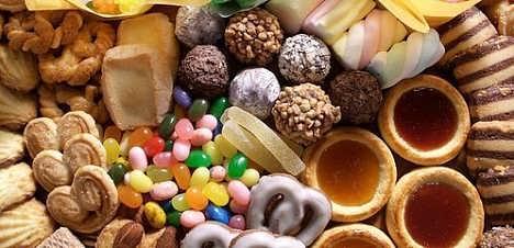 食品进口报关代理—鹏通供应链