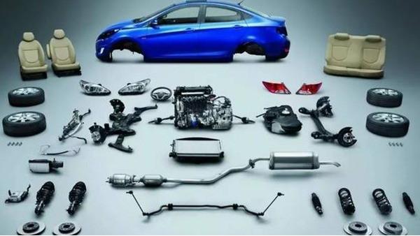 摩洛哥颁发第一批汽车零部件统一正版标识