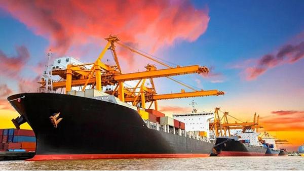 权威解读我国1-10月外贸运行情况