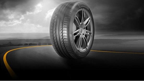 汽车轮胎进口报关