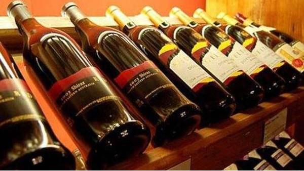 干货|葡萄酒进口标签备案相关手续
