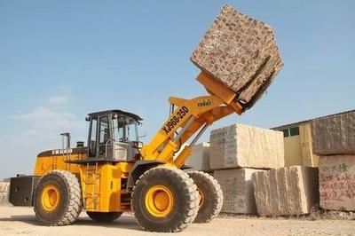 石材进口报关代理——鹏通供应链
