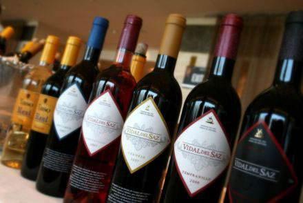 葡萄酒进口报关——鹏通供应链