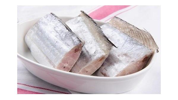 水产品鳗鱼进口报关流程