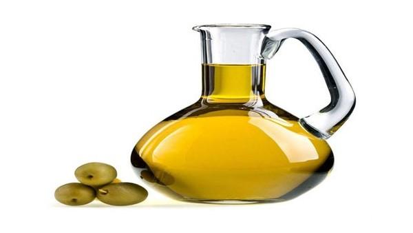 葵花籽油进口清关不为人知的资料