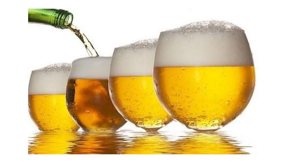 首次千赢国际手机版官方网页啤酒清关流程