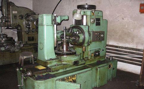 10旧机器设备s