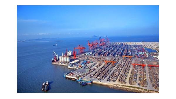 进口报关代理|海运进口报关提单的重要性
