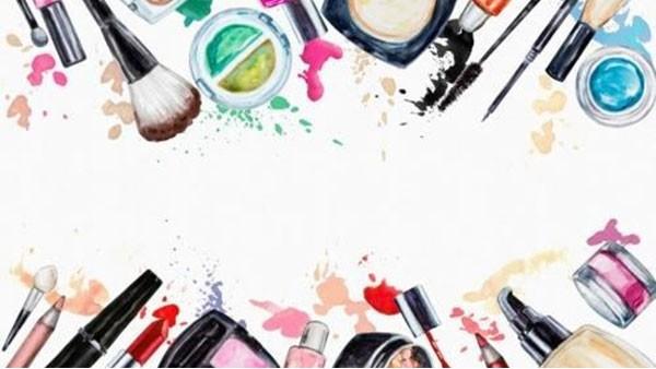 干货|化妆品进口流程以及所需材料