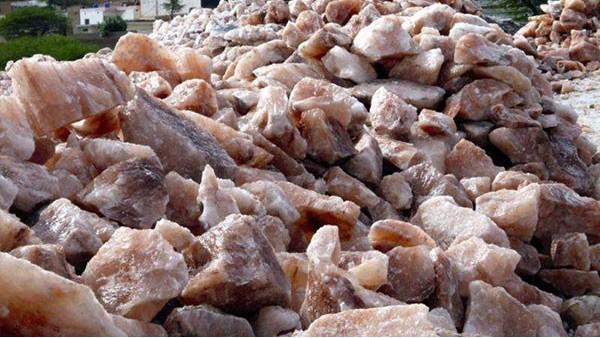 矿石进口注意事项以及费用