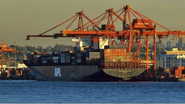 【案例分析】再生颗粒清关受阻,外贸货代报关须警惕!