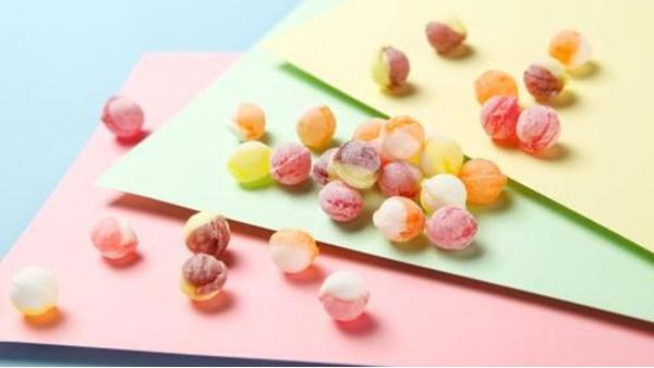 东莞糖果进口报关代理所需资料及流程