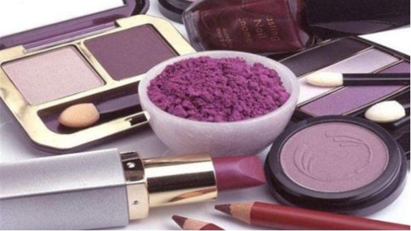 代理进口化妆品所需文件和清关资料