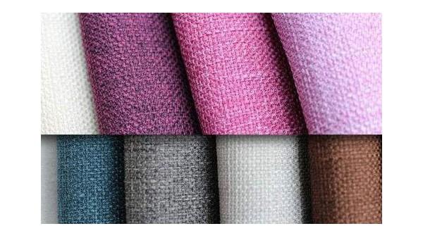 布料进口报关代理|布料进口报关流程