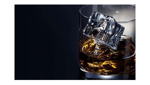 洋酒进口报关公司代理|威士忌进口报关流程