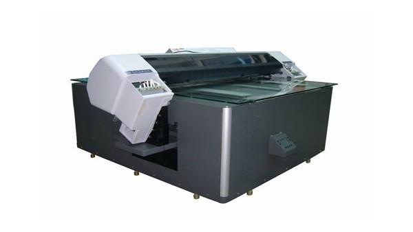 黄埔海关退运2078台不合格进口打印机