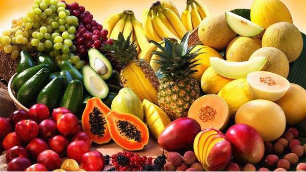 新鲜水果进口报关应该要注意的事项有哪些?