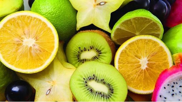 三分钟教你了解水果进口报关