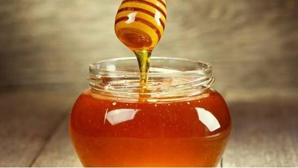 蜂蜜一般贸易进口报关需要哪些资料?