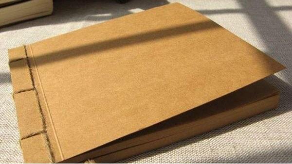 牛皮纸进口报关需要哪些资料?