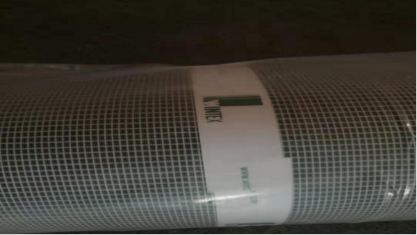 【案例】韩国梭织布进口清关