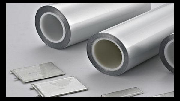 【案例】韩国锂电池隔离膜进口清关