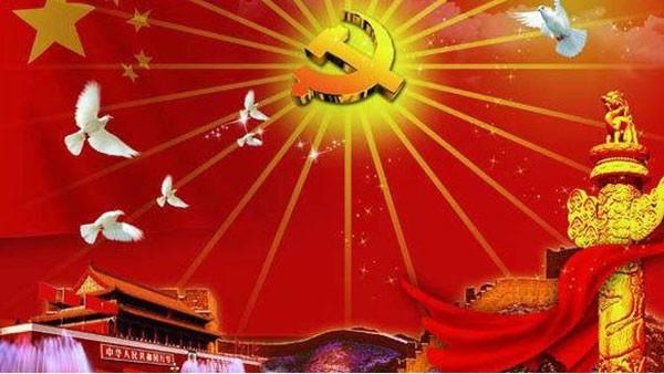 """海关总署署长倪岳峰:""""蓝天2019""""将启 坚决打击洋垃圾走私入境"""