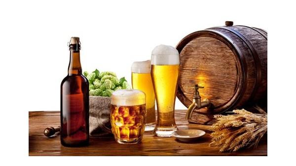 美国啤酒进口代理清关|进口啤酒清关公司