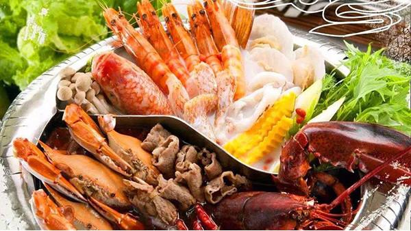 海鲜进口报关有需要哪些资料呢?