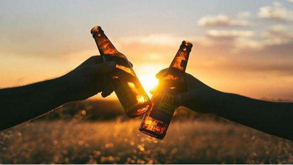 啤酒进口报关代理详情