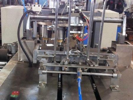 机械设备进口报关,机械设备进口报关代理,机械设备进口报关公司