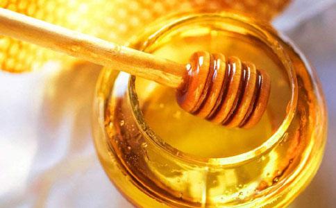 进口报关蜂蜜