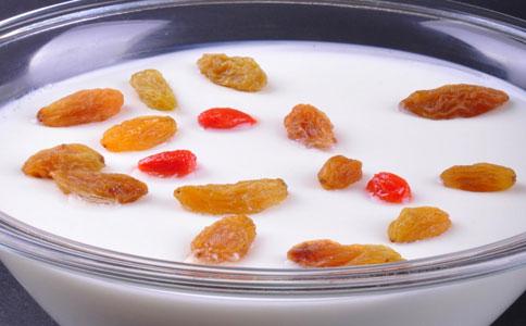进口酸奶2