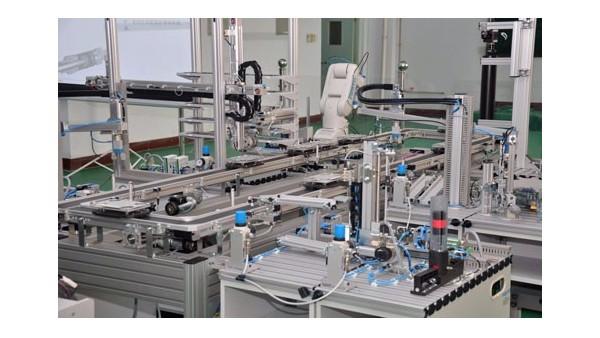 工厂生产线进口搬迁所需时间及费用