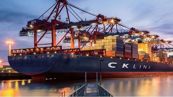 出口退运货物进口报关流程