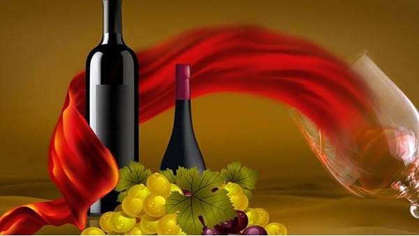澳洲红酒进口清关代理