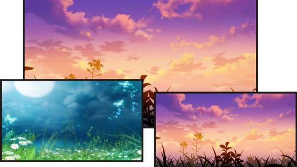 代理LCD液晶屏进口报关清关一站式服务