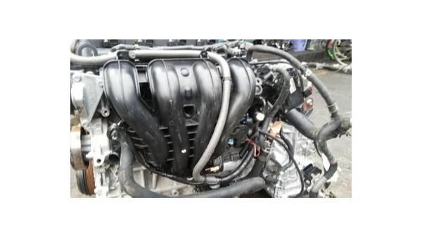 快速了解发动机进口报关清关代理操作流程和资料