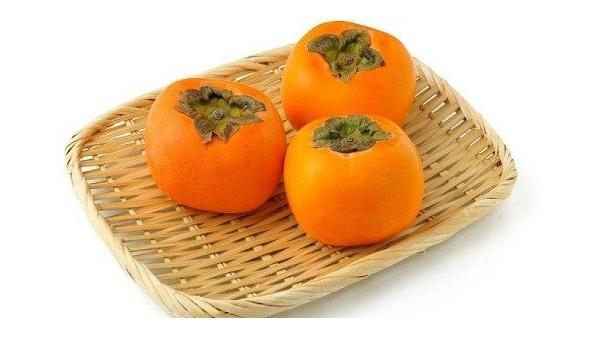 新西兰柿子水果进口报关手续及申报要素