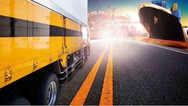 进出口货物最全通关流程简述:申报、查验、征税、放行!